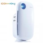 【Coway】加護抗敏型空氣清淨機(AP-1009CH)