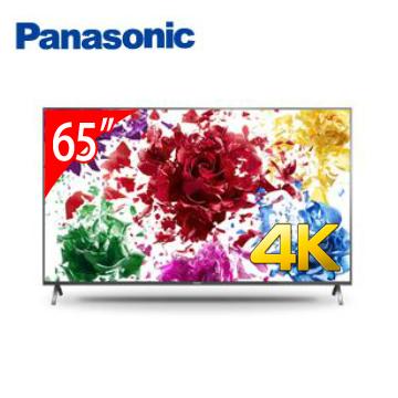 國際送好禮(新品-預購-可議價)49吋Panasonic國際牌4K連網 LED液晶顯示器TH-49FX700W