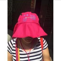 帽子 工作帽 遮陽帽 漁夫帽 粉紅