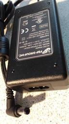全漢 FSP 12V 2A 24W 電源供應器 5.5mm*2.5mm 變壓器FSP024-DACA1