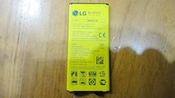 BL-42D1F 原廠電池 適用 LG G5 H860