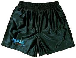 【YOUNG桌球專賣店】最新款JOOLA 球褲大特價330元JF-1521 黑/藍