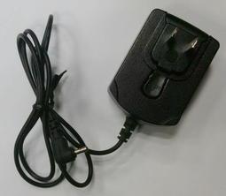 全新PHIHONG 12V 1.5A變壓器 可使用於 Acer 平板電腦 (PSA18R-120P)