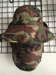 帽子 工作帽 遮陽帽 漁夫帽