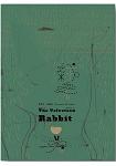 The Velveteen Rabbit 絨毛兔