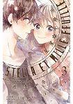 Stella et mille feuille--星星與千層派--03