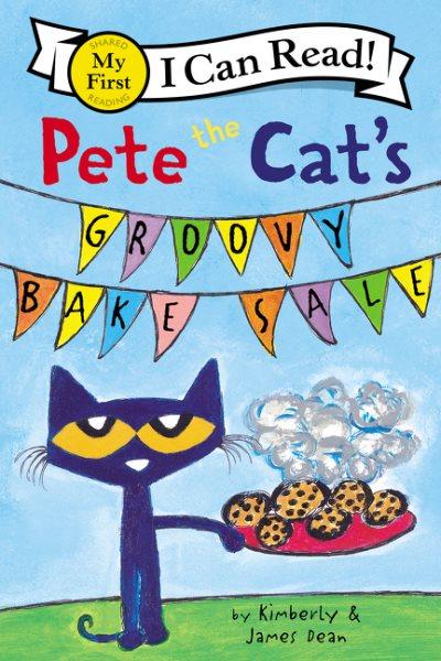 Pete the Cat\