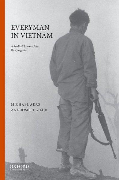Everyman in Vietnam