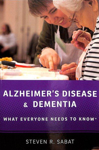 Alzheimer\