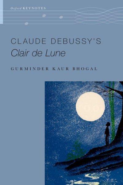 Claude Debussy\