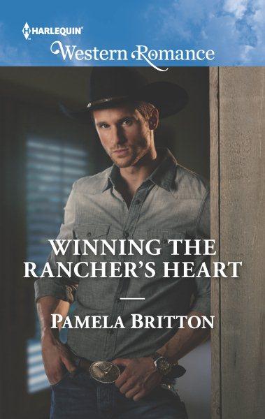 Winning the Rancher\