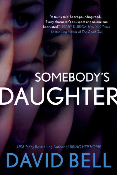 Somebody\