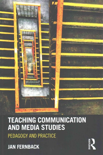 Teaching Media and Communication Studies