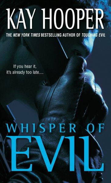 Whisper of Evil