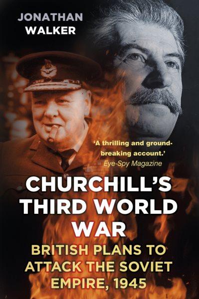 Churchill\