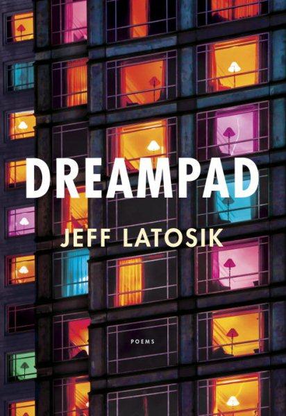 Dreampad