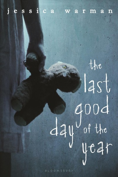 The Last Good Day of the Year