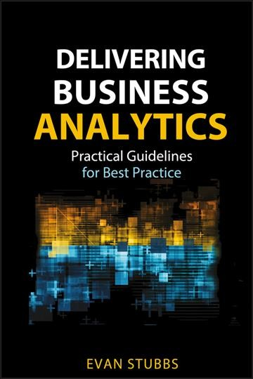 Delivering Business Analytics