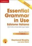 Essential Grammar in Use Book Without Answers + Interactive Ebook