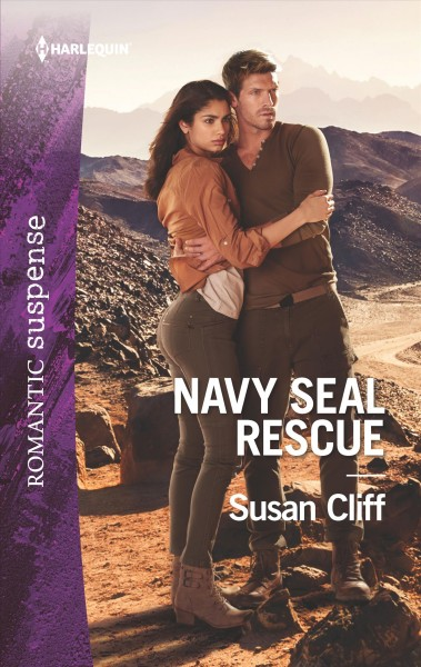 Navy Seal Rescue