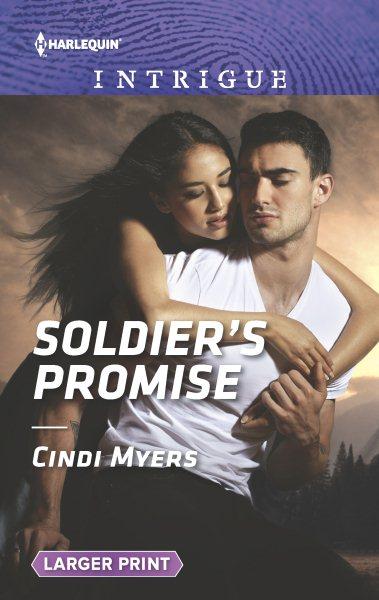 Soldier\