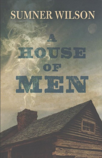 A House of Men