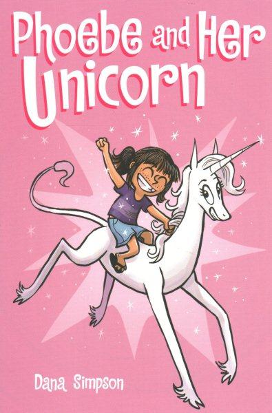 The Big Sparkly Box of Unicorn Magic