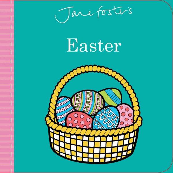 Jane Foster\