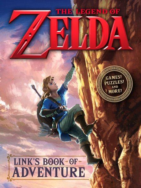 Link\