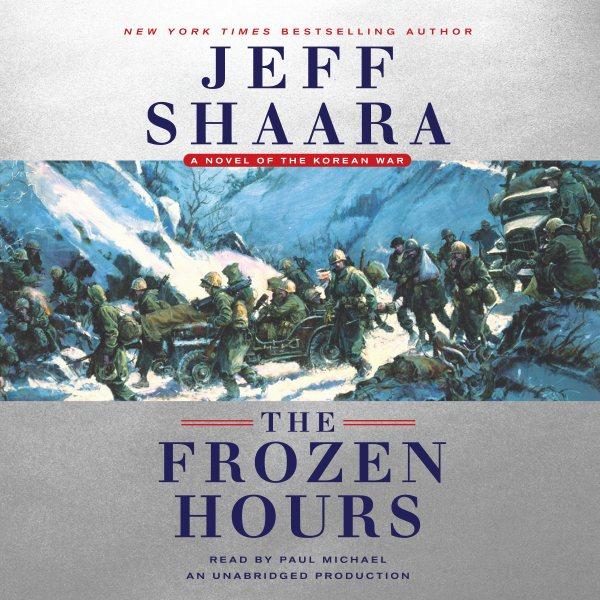 The Frozen Hours