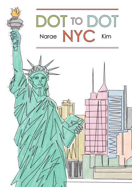 Dot to Dot NYC