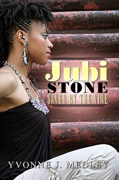 Jubi Stone