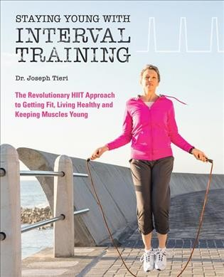 Interval Training for 50+