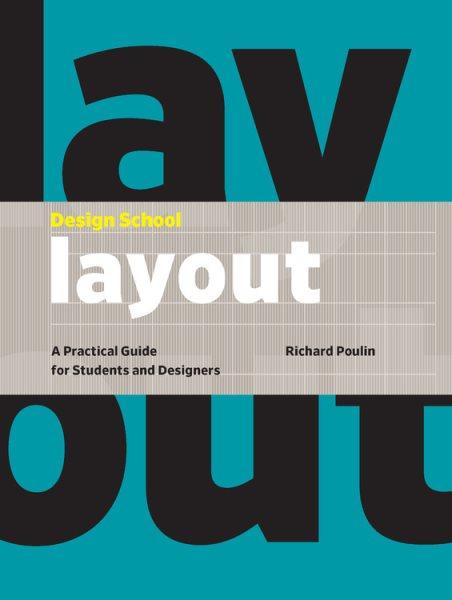 Design School - Layout
