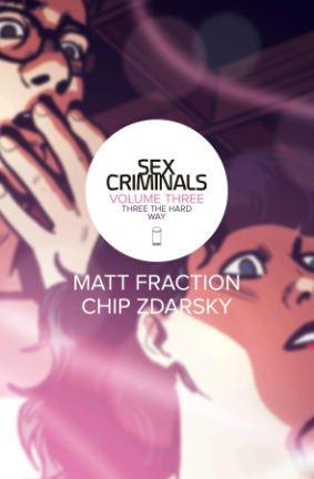 Sex Criminals 3