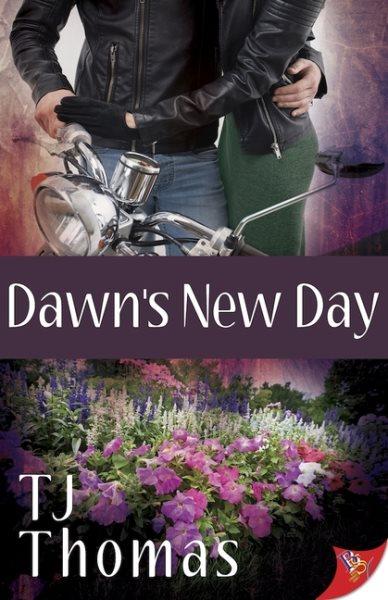Dawn\