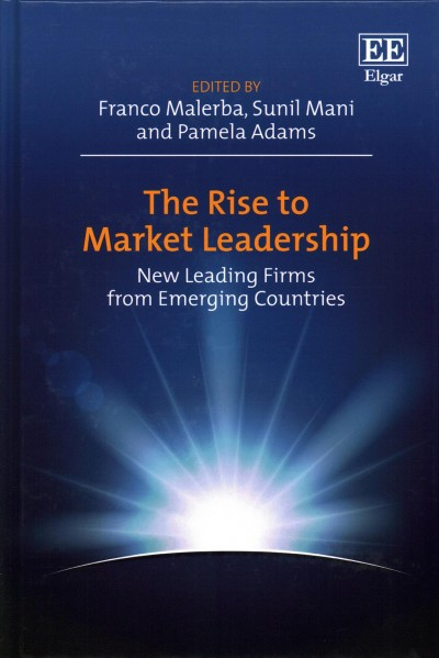 The Rise to Market Leadership
