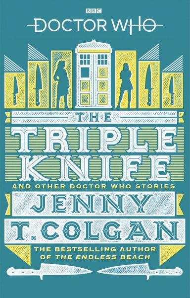 Triple Knife
