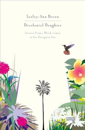 Decolonial Daughter