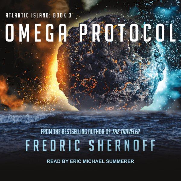 Omega Protocol