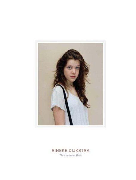 Rineke Dijkstra