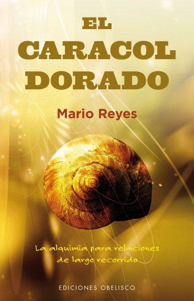 El caracol dorado/ The Golden Snail