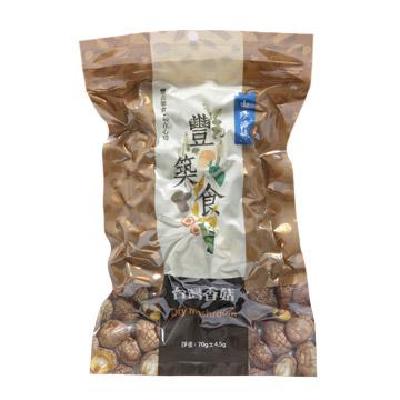 義昌台灣香菇(70g)