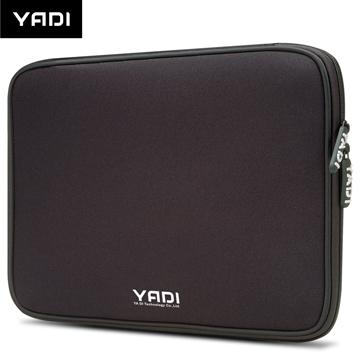YADI 14吋寬螢幕抗震防護袋