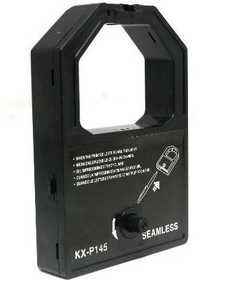 Panasonic KX-P145 色帶 KX-P1121/KX-P1123/KX-P1124/KX-P2023