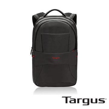 Targus City Intellect 15.6 吋電腦後背包-深灰(TSB819-70)