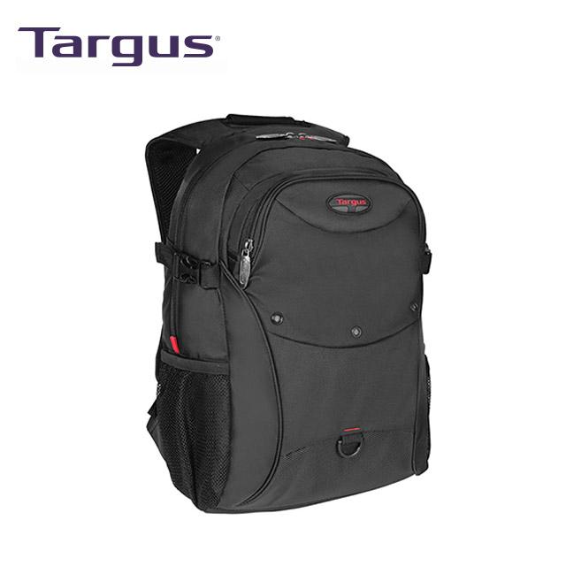 Targus Element 15.6 吋黑石電腦後背包 (TSB227AP)