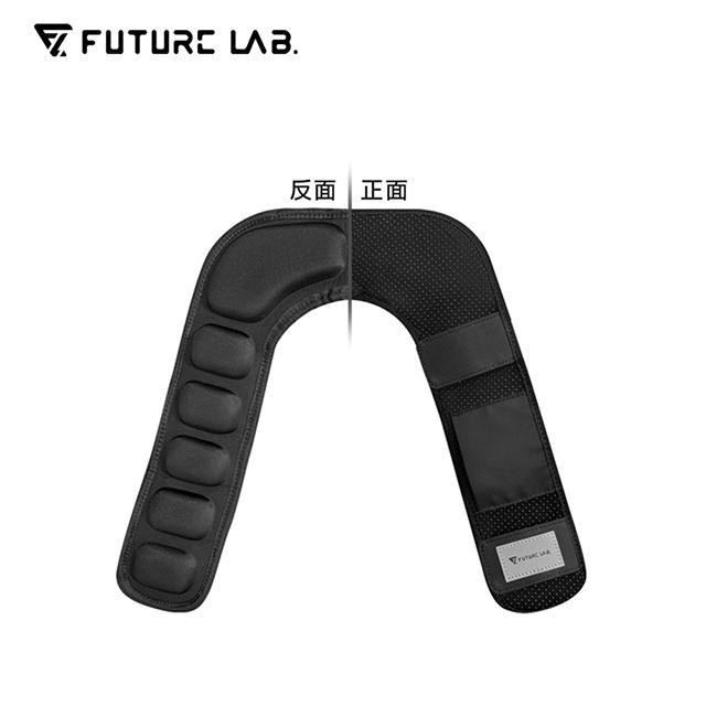 未來實驗室 FreeZone 零負重背帶