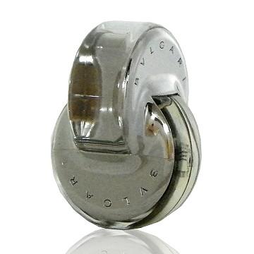 Bvlgari Omnia Crystalline 晶澈淡香水 5ml 無外盒包裝