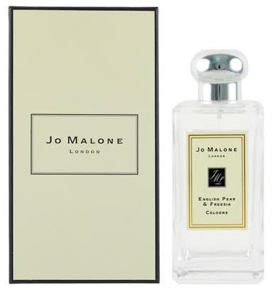 JO MALONE 黑莓&月桂葉香水100ML